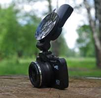 Характеристики многофункционального видеорегистратора Pantera-HD (Пантера)