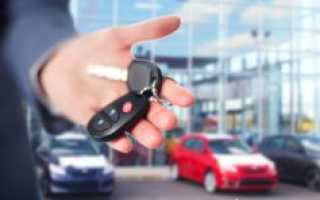 Сигнализация DaVINCI для надежной охраны автомобиля