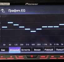 Лучшие модели процессорных автомобильных магнитол 2 din