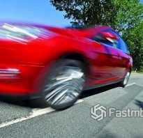 Насколько опасны вибрации в автомобилях
