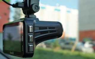 Как правильно пользоваться видеорегистратором
