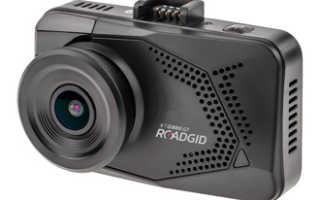 ТОП-15 видеорегистраторов и комбо-устройств Intego (Интего)