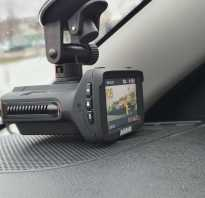 Характеристики автомобильного видеорегистратора Marubox M600R