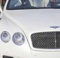 Топ 10 автомобилей зарубежных кинозвезд
