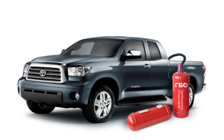 Плюсы и минусы газового автомобильного оборудования