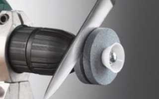 Насадки на дрель для шлифовки: виды шлифовальных приспособлений