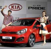 Самые качественные корейские автомобили в России