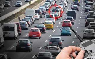 Нужен ли автомобилям антивирус