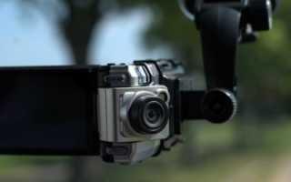 Причины поломок и ремонт видеорегистраторов своими руками
