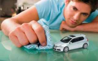 Как выбрать хороший подарок автомобилисту