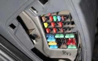 Почему на ВАЗ-2114 (2115) не работает прикуриватель и магнитола