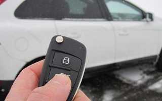 ТОП-10 лучших автомобильных сигнализаций с автозапуском и обратной связью