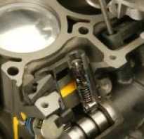 Система управления цилиндрами двигателя