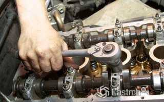 Важные особенности ремонта дизельного двигателя