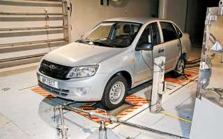 Стандарты для замера запаса хода электромобилей