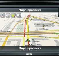 Инструкция по настройке автомагнитолы Mystery (Мистери) MDD-6270NV