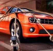 Лучшиеустройства для защиты автомобиля от угона