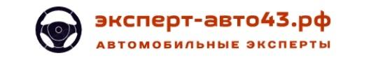 эксперт-авто43.рф